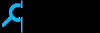 Het CNN Logo